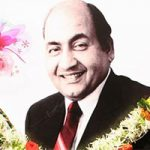Mohammad rafi biography in hindi