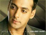 salman khan quotes in hindi
