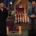 kapil sharma comedian real life story in hindi