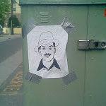 Essay On Bhagat Singh In Hindi