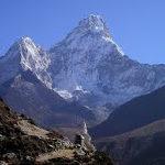 Himalaya quotes, slogan in hindi