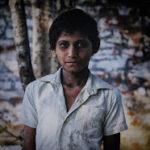 Child labour essay in hindi language