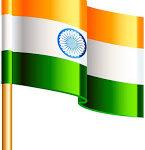 mere sapno ka bharat essay in hindi 1000 words