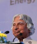 Apj abdul kalam life history in hindi