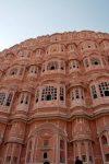 essay on hawa mahal in hindi