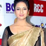 divyanka tripathi biography in hindi