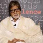 Koshish karne walon ki haar nahi hoti essay in hindi