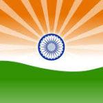Badalta bharat essay in hindi