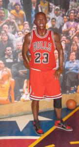 Michael Jordan motivational story in hindi