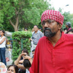 essay on bhopal gas tragedy in hindi