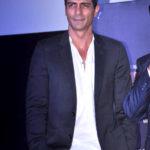 Arjun rampal biography in hindi