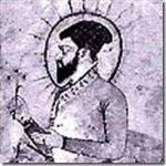Ghiyasuddin balban history in hindi