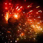 Mera priya tyohar diwali essay in hindi