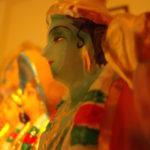 Story of tulsi and lord vishnu in hindi