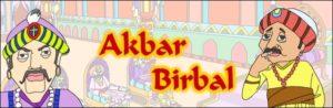 Akbar birbal short story in hindi