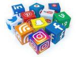 Social media vardan ya abhishaap essay in hindi