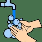 Health and hygiene essay in hindi