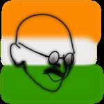 mahatma gandhi quotes, slogan in hindi