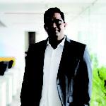 Vijay shekhar sharma biography in hindi