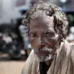 The beggar short story in hindi