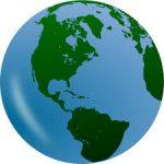 Dharti ke anant upkar essay in hindi