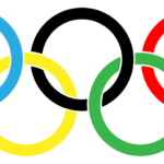 Olympic games essay in hindi