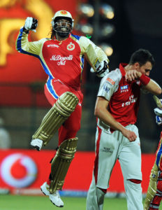 Chris gayle cricketer biography in hindi