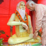 Guru ravidass ji history in hindi