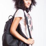 Vidyarthi aur fashion essay in hindi