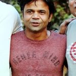 Rajpal yadav biography in hindi