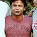 Rajpal yadav biography in hindi