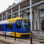 Metro rail essay in hindi
