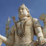 12 jyotirling katha in hindi