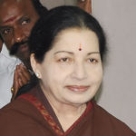 Jayalalitha biography in hindi