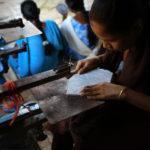 Essay on skill development in hindi