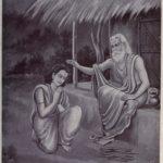 Shukracharya niti in hindi