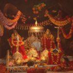 Mata vaishno devi history in hindi
