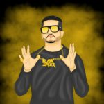 Honey singh biography in hindi