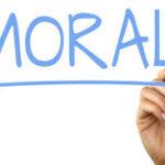 नैतिक शिक्षा की आवश्यकता पर निबंध