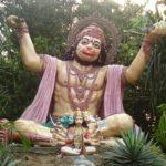 Hanuman janam katha in hindi