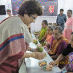 Essay on old age homes in hindi