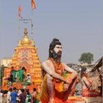 Treta yuga story in hindi