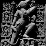 Satyug history in hindi