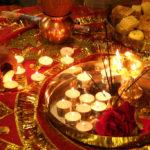 Essay of festivals of india in hindi