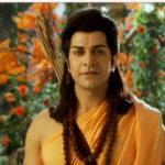 Piyush sahdev biography in hindi