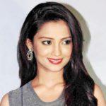 Adaa khan biography in hindi