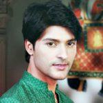 Anas rashid biography in hindi