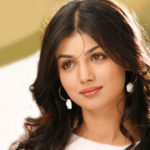 Ayesha takia biography hindi