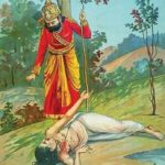 shravan story in hindi