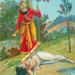 shravan story in hindi
